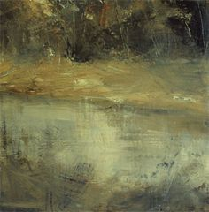 original floral paintings - Landscape paintings