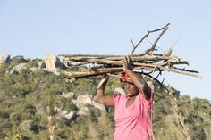 By Sally Nyakanyanga This article is part of a series of stories and op-eds launched by IPS on the occasion of this year s International Women's Day on March 8. Constance Huku, 29, of the rural town of Masvingo in southeastern Zimbabwe, carries a pile of wood on her head. Credit: Sally Nyakanyanga/IPS HARARE, Mar 7 Continue reading 16-Hour Days for Zimbabwe's Women The post 16-Hour Days for Zimbabwe's Women appeared first on iCrowdNewswir