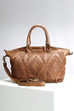 be3fa626e803a Ab in die Natur mit der passenden Tasche oder Rucksack  nature  bag  trend