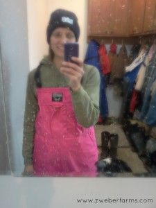 1000 Images About Pink Coveralls On Pinterest Rain