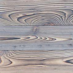 HOWAITO shou sugi ban charred cypress for exterior siding and interior wall cladding #flooring