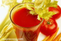 For more juicing tips, click now. Remain fit and healthy simply by capitalizing on making juice. Diet is extremely important in our long-term health and wellness. A good amount of fruits and veggies will almost allways be healthy for you. Purple Vegetables, Fruits And Veggies, Morning Drinks, Digestion Process, Fiber Rich Foods, Juicing Benefits, Natural Sugar, Beets, Superfood