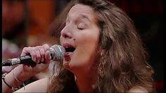 "Dulce Pontes ""Meu Amor sem Aranjuez"" - YouTube"