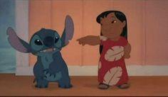 Lilo y Stitch se estrenó el 21 de junio de 2002, ¡así que recordamos los mejores momentos y frases de la película!