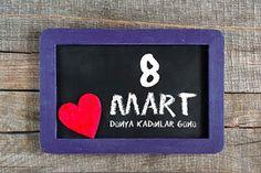Martini, Frame, Artwork, Blog, Home Decor, Slate, Germany, Quotes, Amor