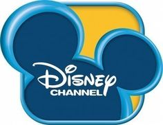 Were You More Nickelodeon Or Disney Channel? I am more Disney Channel