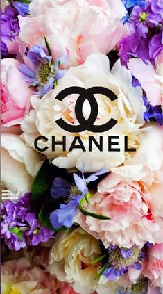 Chanel - Different and Beautiful Ideas Pink Wallpaper Iphone, Iphone Background Wallpaper, Aesthetic Iphone Wallpaper, Aesthetic Wallpapers, Diy Wallpaper, Screen Wallpaper, Phone Backgrounds, Wallpaper Quotes, Coco Chanel Wallpaper