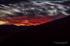 Remote Death Valley USA Nevada  Photography by Stephan Kleinlein Oceanbluesky.com