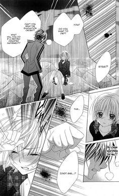 Suki desu Suzuki-kun!! 54 Page 32