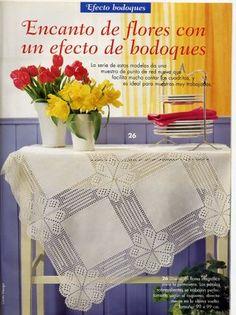 linda toalha de mesa foto e grafico