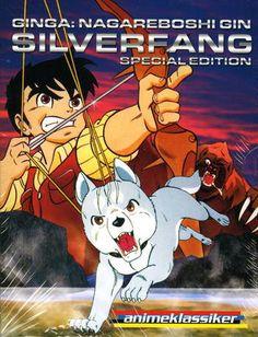 Hopeanuoli dvd-boxi (complete) - 21,95e