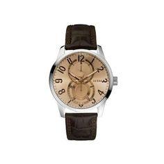 8c95f3e7dcf Mejores 604 imágenes de Relojes para el día del Padre en Pinterest ...