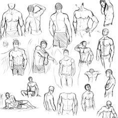 anatomy_studies__male_torso_by_rainsong777-d8vs3oj.png (1024×1024)