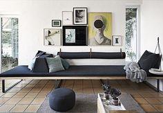 Frank Lloyd Wrights mästerverk i Silkeborg (via Bloglovin.com )