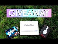 HUGE SUMMER GIVEAWAY rosaliesaysrawr - YouTube