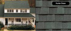 12 Best Certainteed Landmark Shingles Images In 2015