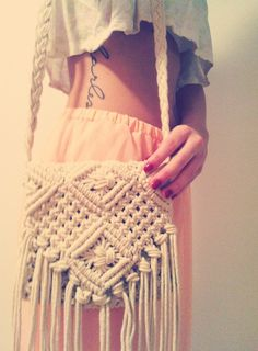 ♥♥♥ knitloop ♥♥♥
