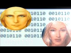 Ashtar Command Pleiadian Channeling Galactic Federation 0010110