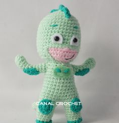Coupon Michaels Arts And Crafts Refferal: 9795323618 Crafts For 2 Year Olds, Diy Crafts For Kids, Craft Ideas, Crochet Crafts, Crochet Toys, Crochet Fish Patterns, Tutorial Amigurumi, Hero Crafts, Arts And Crafts House