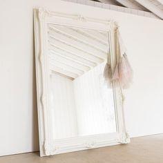 Renaissance Mirror - Large