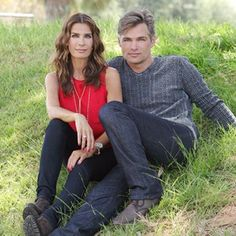 Hope & Aiden : Days Of Our Lives