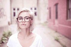Immagine e Modi di Angelica Pagnelli | Image Consultant | AICI Member | Eyewear Style Strategist