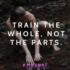 #movnat #naturalmovement
