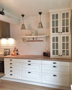 Kitchen ! #kitchen