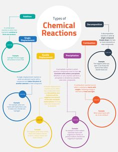 Present a colorful chemistry concept map with this Light Reactions Chemistry Concept Map Template. Get more colorful concept map templates on Venngage. Concept Map Template, Mind Map Template, Chemistry Notes, Teaching Chemistry, Min Map, Mind Map Maker, Mind Map Art, Light Reaction, Mind Map Design