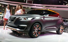How Much Will Nissan Kicks 2020 Interior Cost : 2020 Nissan Kicks Price. Nissan Kicks, Renault Nissan, Perfect Image, Bucket, Shopping, Cars, Gallery, Luxury Sports Cars, Import Cars