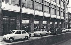Upim 1966