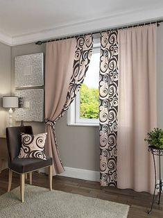 63 off white curtains ideas curtains