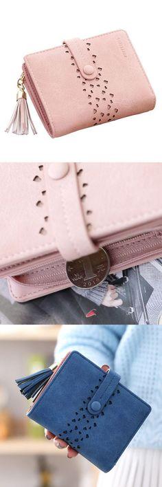 Women cat pattern cute coin bag girls wallet purse wallets for 7 year olds #carteras #y #wallets #rene #kikki #k #wallets #larcobaleno #wallets #wallets #restaurant #pa