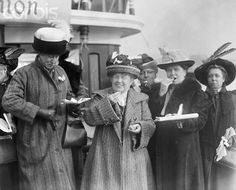 ... photos on Pinterest | Birthday Cakes, Cotton Candy and Suffragettes