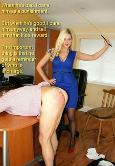 Femdom Spanking Photos Photo Album - Amateur Adult Gallery
