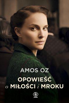 Opowieść o miłości i mroku -   Oz Amos , tylko w empik.com: 32,38 zł. Przeczytaj recenzję Opowieść o miłości i mroku. Zamów dostawę do dowolnego salonu i zapłać przy odbiorze!