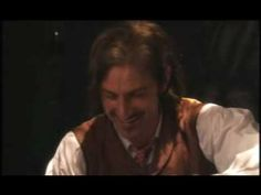 The Impressionists (behind the scenes) - funny moments ..again because we love to hear him laugh like this
