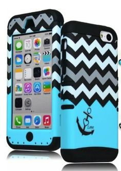 Cute I phone 5c caese