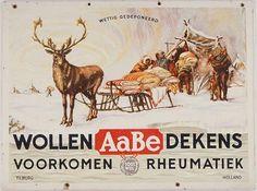 aabe-dekens