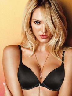 a59106ed43 Dakotas Pick   2 Very Sexy Push-Up Bra  VictoriasSecret http