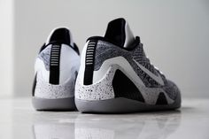 """Image of A Closer Look at the Kobe 9 Elite Low """"Beethoven"""""""