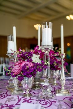 Indian Wedding Styled Shoot | Roohi Photography 3