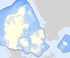 Historiske kort på Nettet Larp, Diagram, History