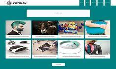 Fotolia Blogger Template é um template blogger para blog de fotografia, portfólio, galeria e etc. Com layout responsivo, Fotolia tem 4 colunas, 1 sidebar direita, menu principal flutuante, ícones de compartilhamento social, posts relacionados, locais para posicionar anúncios e muito mais. Template Site, Templates Free, Blog Sites, Blogger Templates, Portfolio, Menu Principal, Web Design, 1, Free Download