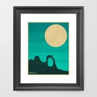 Popular Abstract Framed Art Prints | Page 3 of 80 | Society6