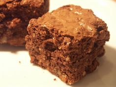 Receitas com Whey Protein - Beauty in for life Protein Banana Bread, Peanut Butter Protein Cookies, Whey Protein Recipes, Protein Cake, Protein Powder Recipes, Healthy Recipe Videos, Easy Healthy Recipes, 3 Ingredient Recipes, Baking Muffins