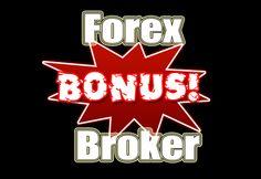 Forex Bonus Broker is back again! Find your favorite Forex bonus on http://fxbonus.jimdo.com/  Visit us on Facebook, too: https://www.facebook.com/ForexBonusBroker