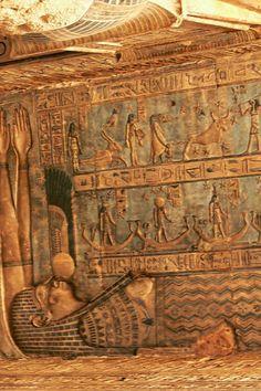 #Egypt-pharaonic