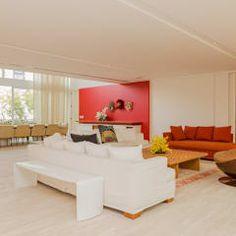 Salas de estar modernas por Airbnb Germany GmbH