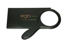 ego professional Vanity Mirror.